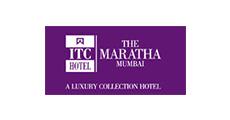 the Maratha