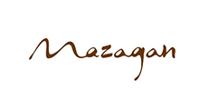 Nazagan
