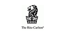 The Ritz Carton