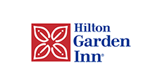 Hilton Graden Inn