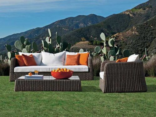 Cover Your Outdoor Furniture!