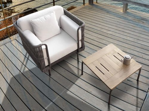 Ideal Designs and Furniture for Your Balcony