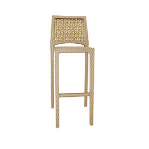 Bar Stools without Arms
