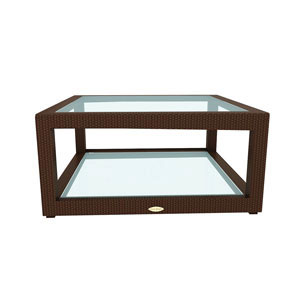 Coffee / Center Table