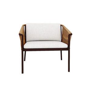 Sofa Single Seaters / Club Chairs
